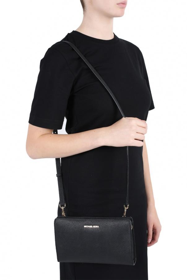 'jet set travel' shoulder bag od Michael Kors