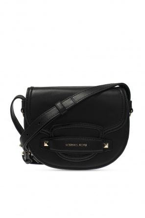 'cary' shoulder bag od Michael Kors