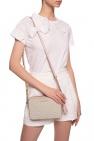 Michael Michael Kors 'Jet Set' shoulder bag