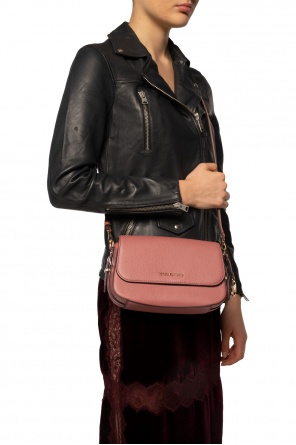 'bedford legacy' shoulder bag od Michael Kors