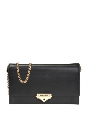 'cece' shoulder bag od Michael Kors