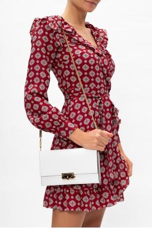 'cece' shoulder bag od Michael Michael Kors