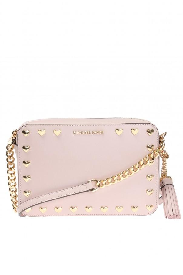 Ginny' shoulder bag Michael Kors - Vitkac shop online
