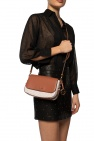 Michael Michael Kors 'Bedford' shoulder bag