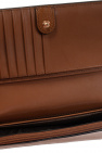 Michael Michael Kors Jet Set Charm连带钱包