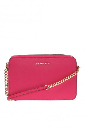 'crossbodies' shoulder bag od Michael Kors