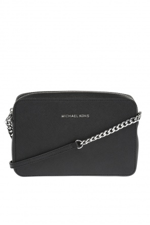 'jet set travel' shoulder bag od Michael Kors