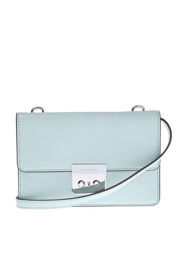 71f17bbb3070d Sloan  Shoulder Bag Michael Kors - Vitkac shop online