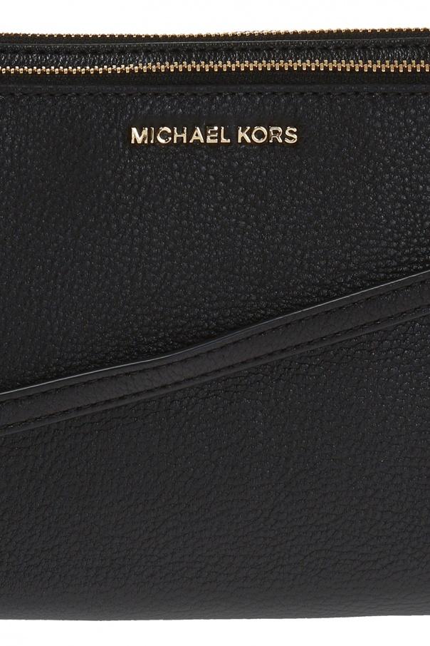'adele' shoulder bag od Michael Kors