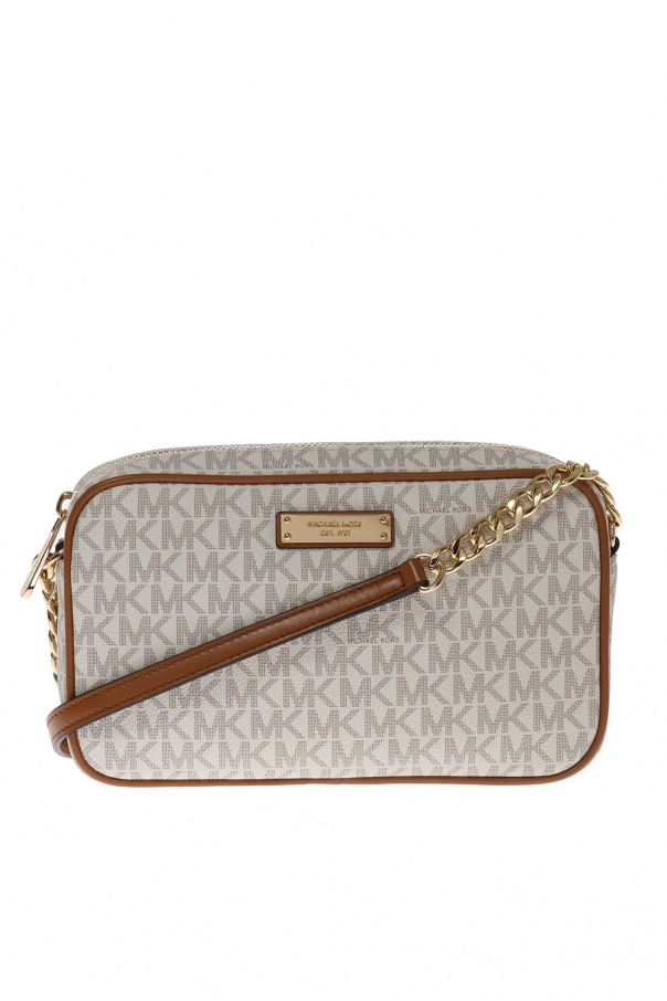 eb2e1009ffa7e Jet Set Item  shoulder bag Michael Kors - Vitkac shop online