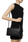 Michael Michael Kors 'Adele' shoulder bag