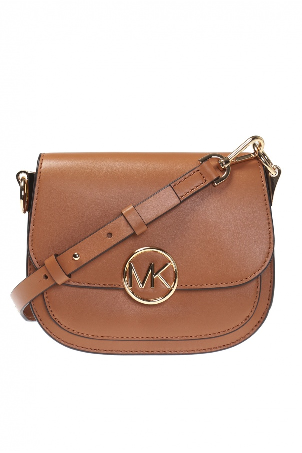 9dd8d149bea1 Lillie  shoulder bag Michael Kors - Vitkac shop online