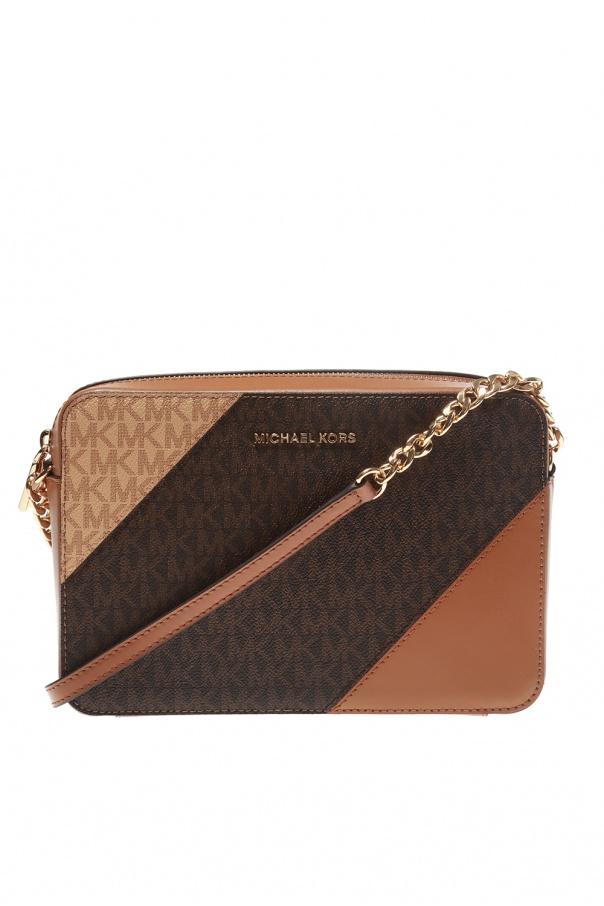 a5bca0812df0f5 Ginny' shoulder bag Michael Kors - Vitkac shop online