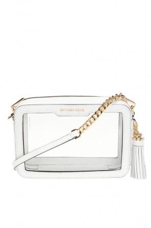 8808f6108512 Women s bags - Vitkac shop online