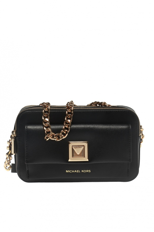 41966ec520db0 Sylvia  shoulder bag Michael Kors - Vitkac shop online