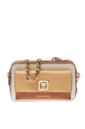 'sylvia' shoulder bag od Michael Kors