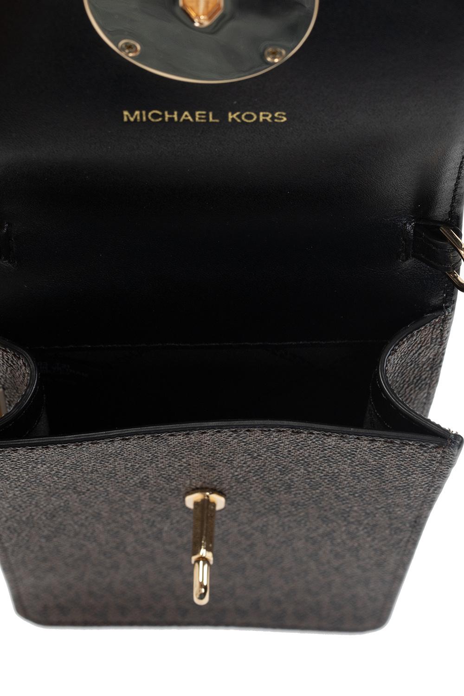 Michael Michael Kors MK Charm手机保护套