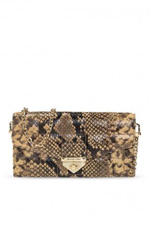 Wallet on strap od Michael Michael Kors