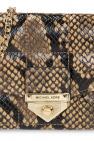 Michael Michael Kors Wallet on strap