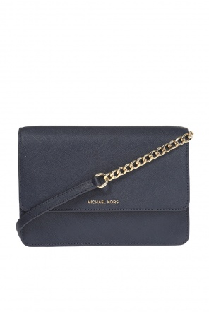 'daniela' shoulder bag od Michael Kors