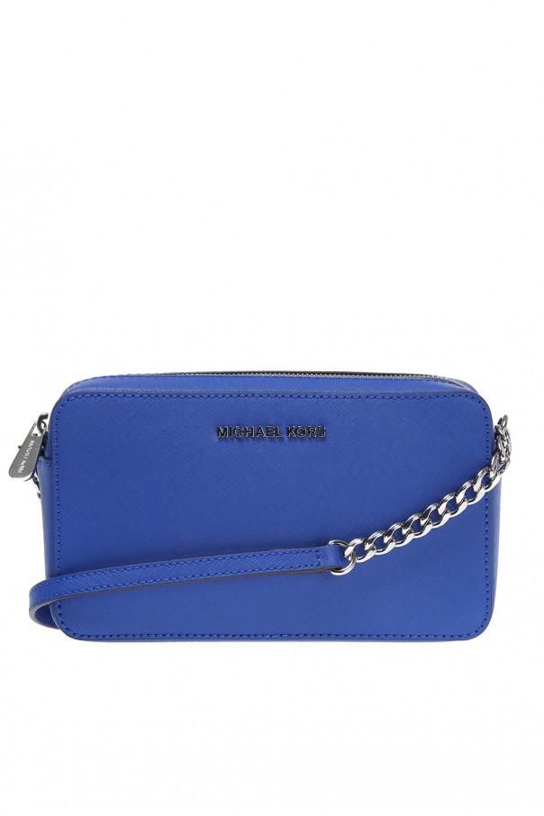 6e96f6a9b0ca86 Jet Set Travel' shoulder bag Michael Kors - Vitkac shop online