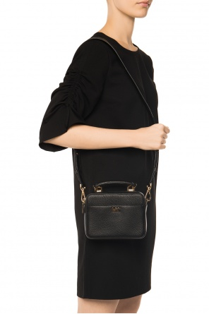 Shoulder bag od Michael Kors