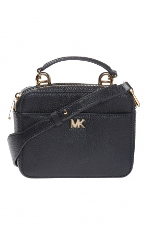 Shoulder bag with logo od Michael Kors