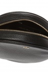 Michael Michael Kors 'Mercer' shoulder bag