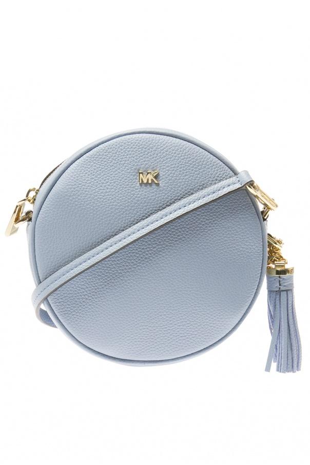 47a4d6d35c2e MERCER' shoulder bag Michael Kors - Vitkac shop online