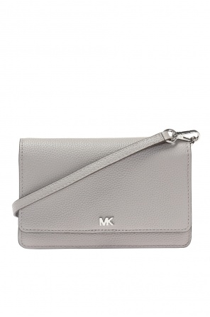 Shoulder wallet od Michael Kors