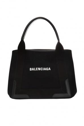47a0c09e44 Branded hand bag od Balenciaga Branded hand bag od Balenciaga