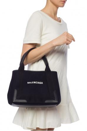 fcf1dbad13b Women's tote bag, designer, fashionable - Vitkac shop online