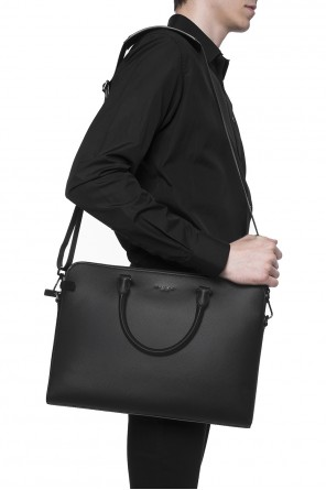 'harrison' shoulder bag od Michael Kors
