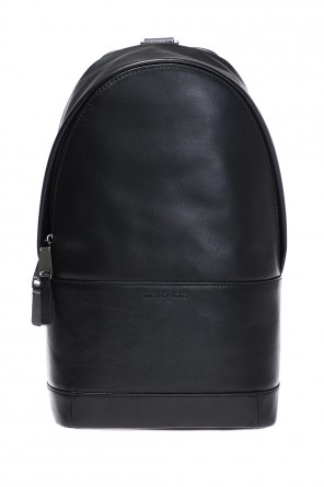 'odin' one-shoulder backpack od Michael Kors
