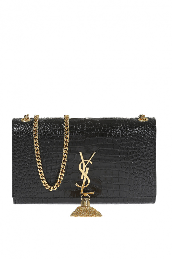 Saint Laurent 'Kate' shoulder bag