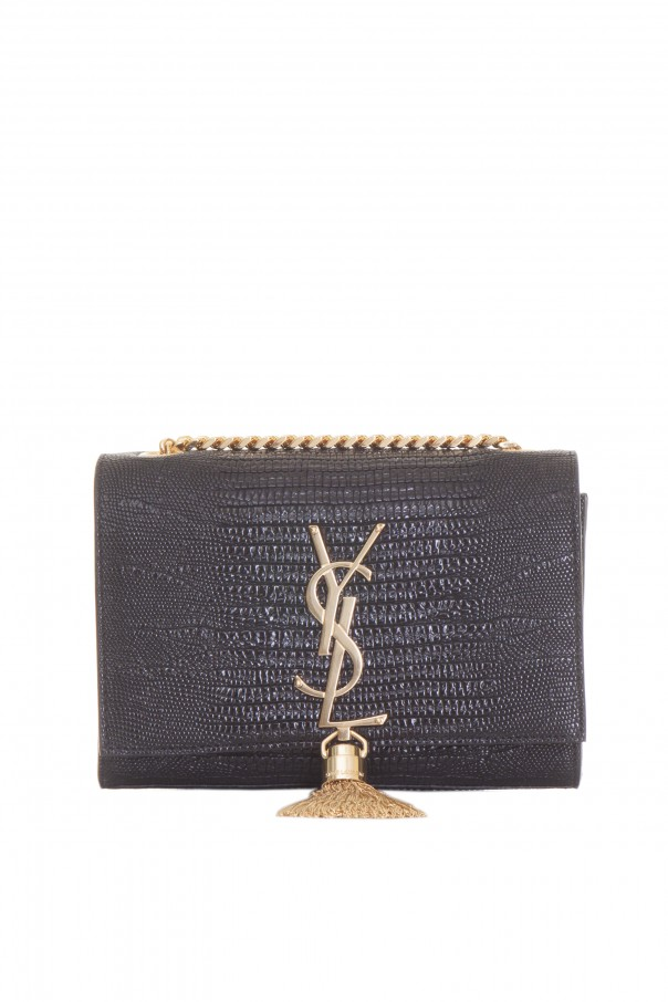 Torba 'monogram' od Saint Laurent Paris