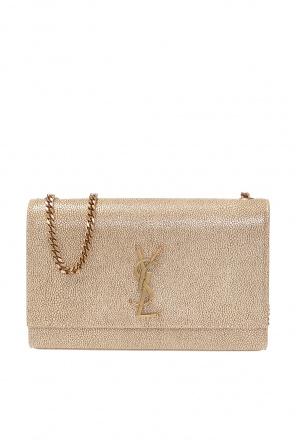 b98ffada7ff1e Womenswear Saint Laurent - kolekcja damska » Vitkac
