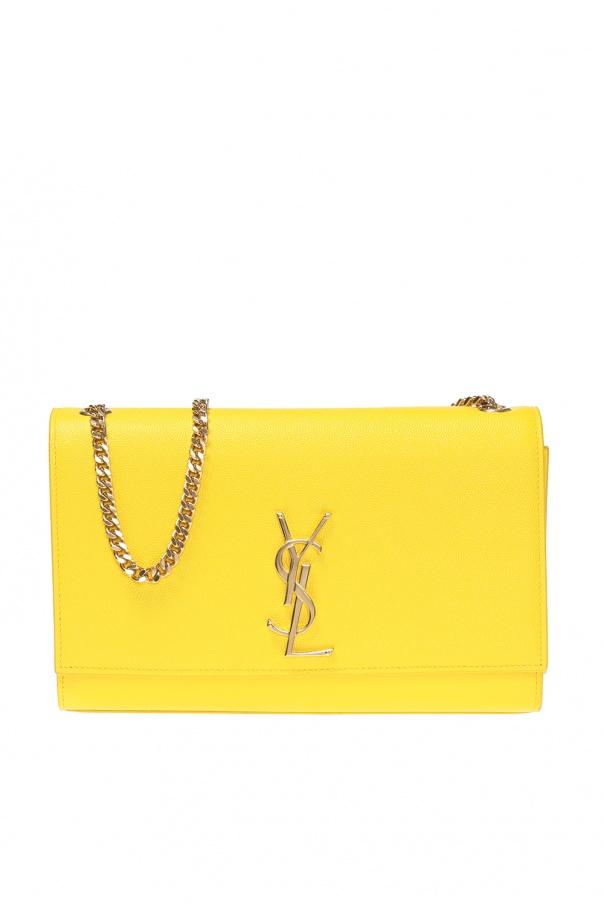 559674f654f Kate  shoulder bag Saint Laurent - Vitkac shop online