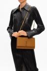 Saint Laurent 'Kate' shoulder bag