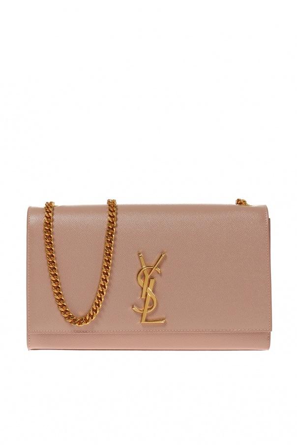 524e05ce8d82 Monogram Kate  shoulder bag Saint Laurent - Vitkac shop online
