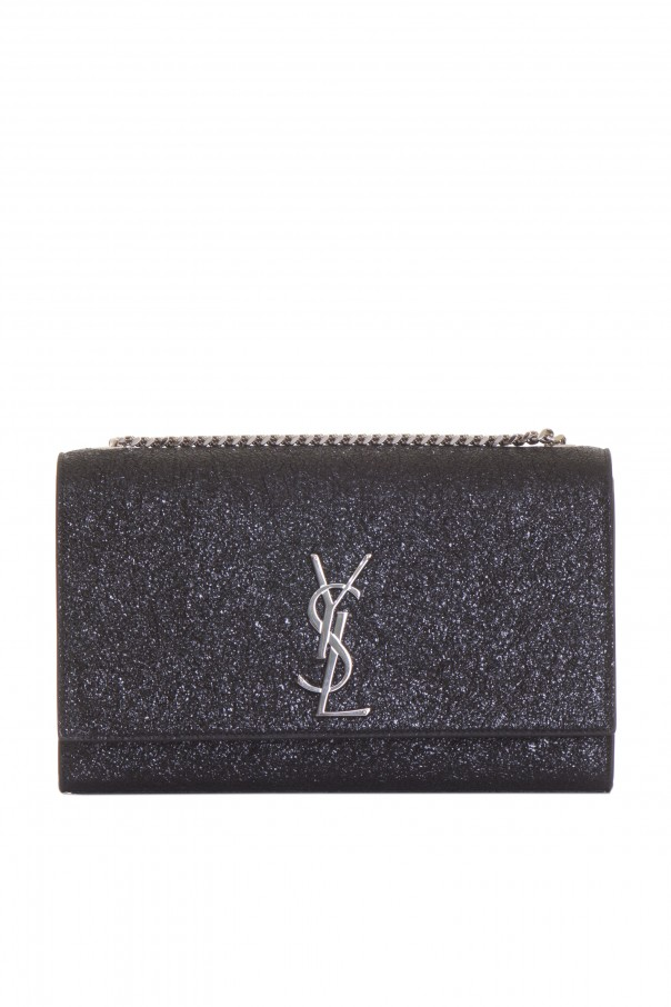 Torba 'monogram' od Saint Laurent