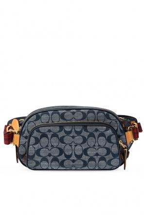 Belt bag with logo od Coach