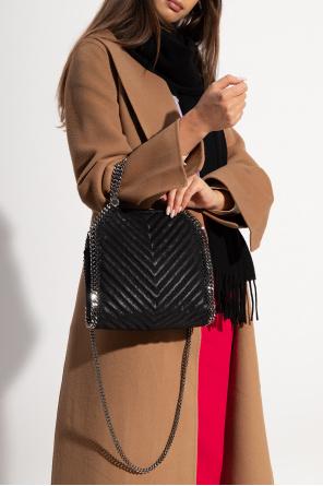 'falabella mini' shoulder bag od Stella McCartney