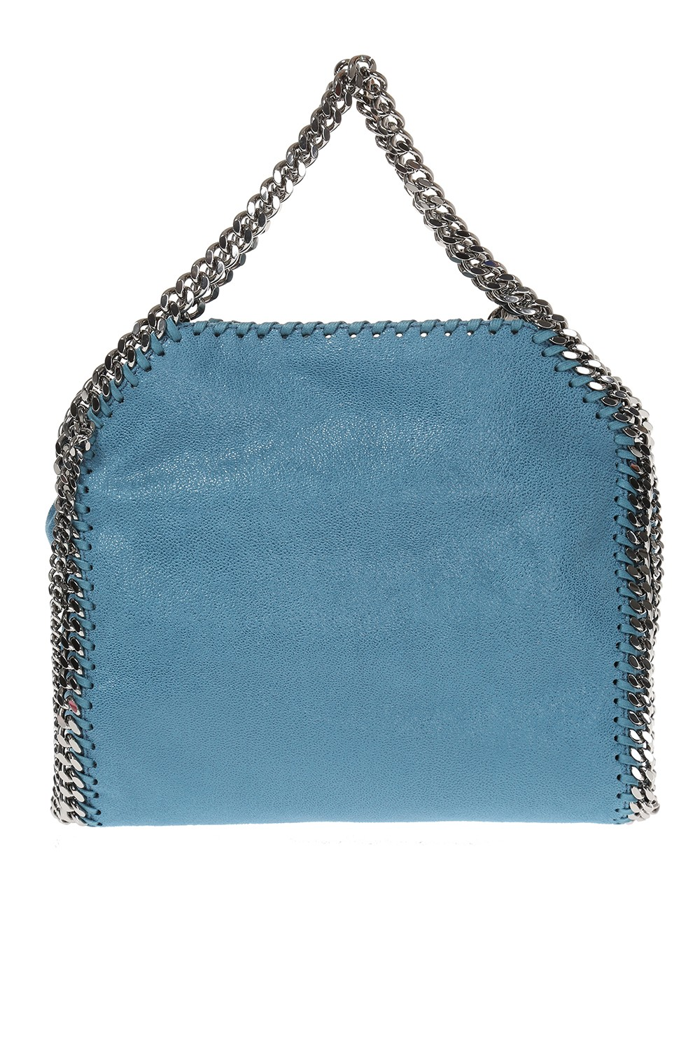 Stella McCartney 'Falabella' shoulder bag