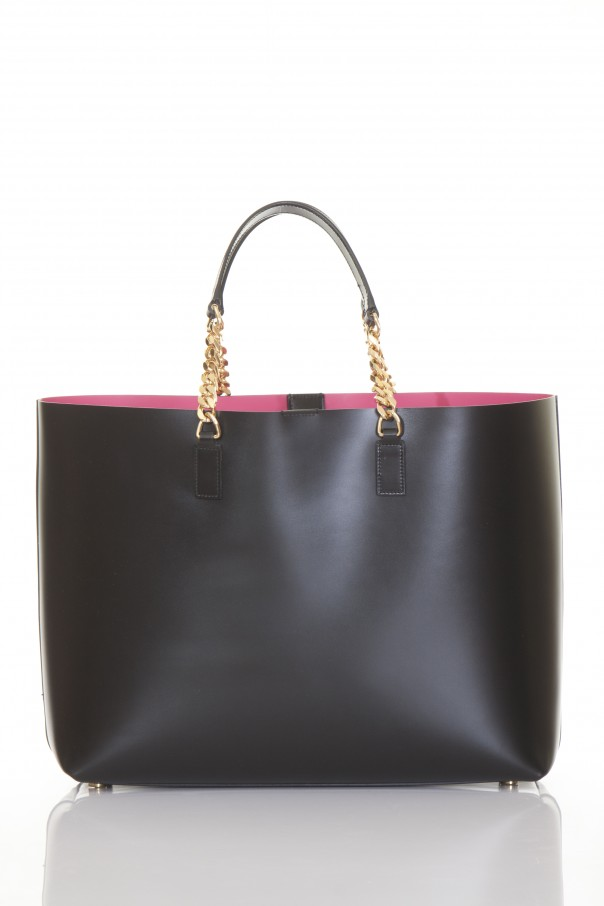 Torba typu 'shopper' 'paris' od Saint Laurent Paris