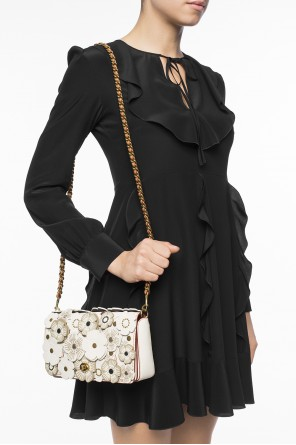 'dinky' shoulder bag od Coach