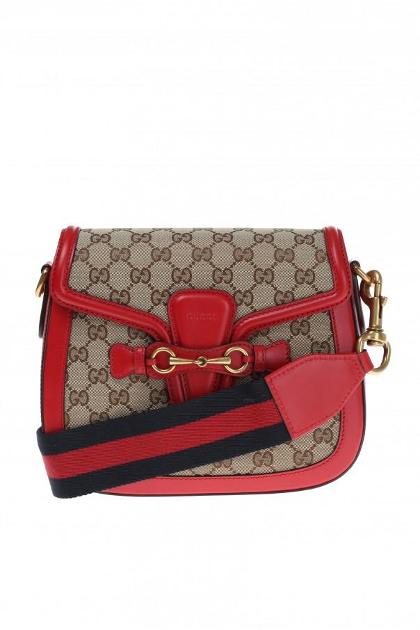 06fc846ef6fe Lady Web' Shoulder Bag Gucci - Vitkac shop online