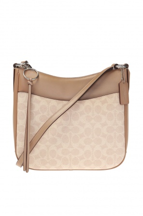 'chaise' shoulder bag od Coach