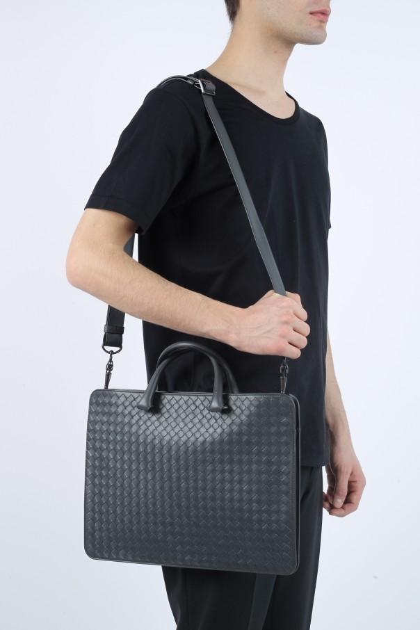 a25799ffe1 Business Bag Bottega Veneta - Vitkac shop online
