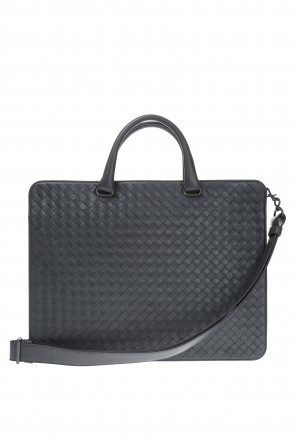 Business bag od Bottega Veneta